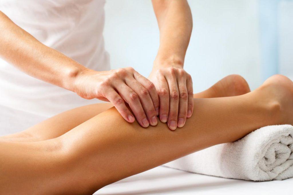 Remodelare corporala 100% naturala prin masaj manual
